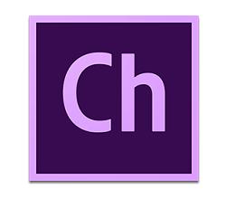 Adobe Character Animator CC Crack